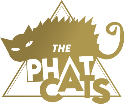 The Phat Cats